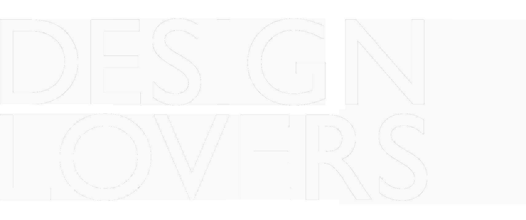 Design Lovers